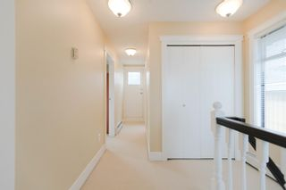 Photo 18: 336 W 27TH Street in North Vancouver: Upper Lonsdale House for sale : MLS®# R2267811