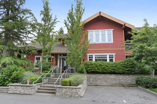 "Photo 22: 106 15168 36 Avenue in Surrey: Morgan Creek Townhouse for sale in ""SOLAY"" (South Surrey White Rock)  : MLS®# R2259870"
