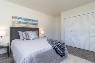 Photo 15: 81 2911 Sooke Lake Rd in : La Goldstream Manufactured Home for sale (Langford)  : MLS®# 878874