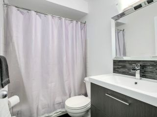 """Photo 19: 302 535 BLUE MOUNTAIN Street in Coquitlam: Central Coquitlam Condo for sale in """"REGAL COURT"""" : MLS®# R2578388"""