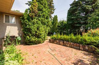 Photo 33: 10711 38 Street in Edmonton: Zone 23 House for sale : MLS®# E4254821