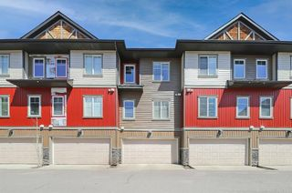Photo 23: 142 Skyview Springs Manor NE in Calgary: Skyview Ranch Row/Townhouse for sale : MLS®# A1128510