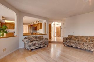 Photo 20: 49 Hampshire Circle NW in Calgary: Hamptons Detached for sale : MLS®# A1091909