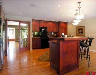 Photo 3: 15123 Buena Vista in White Rock: Home for sale : MLS®# F2602498