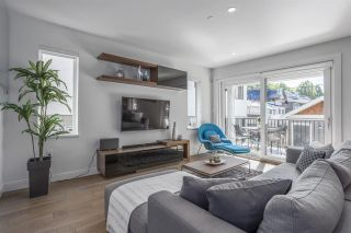 """Photo 4: 3365 QUEBEC Street in Vancouver: Main House for sale in """"Main Street"""" (Vancouver East)  : MLS®# R2204748"""