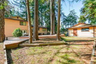 Photo 39: 5754 135 Street in Surrey: Panorama Ridge House for sale : MLS®# R2619570
