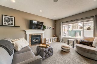 Photo 11: 1330 RUTHERFORD Road in Edmonton: Zone 55 House for sale : MLS®# E4246252