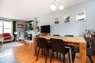Photo 12: 87 Barrington Avenue in Winnipeg: St Vital Residential for sale (2C)  : MLS®# 202123665