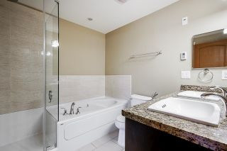 """Photo 22: 451 8328 207A Street in Langley: Willoughby Heights Condo for sale in """"Yorkson Creek"""" : MLS®# R2594445"""