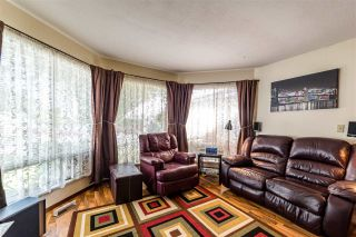 Photo 5: 12051 85A AVENUE in Surrey: Queen Mary Park Surrey House for sale : MLS®# R2506865