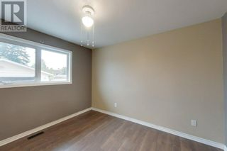 Photo 9: 308 8 Street SE in Slave Lake: House for sale : MLS®# A1131315