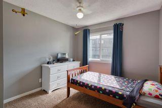 Photo 20: 601 9803 24 Street SW in Calgary: Oakridge Row/Townhouse for sale : MLS®# A1146104