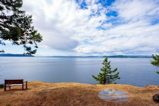 Photo 32: 7936 Swanson View Dr in : GI Pender Island House for sale (Gulf Islands)  : MLS®# 878940