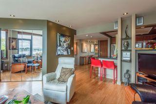 Photo 5: 304 104 DALLAS Rd in : Vi James Bay Condo for sale (Victoria)  : MLS®# 856462