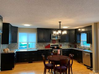 Photo 3: 11344 Clark Drive in North Battleford: Centennial Park Residential for sale : MLS®# SK859937