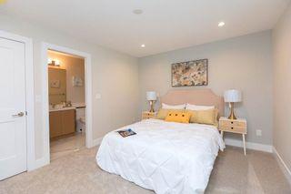 "Photo 15: 1 3406 ROXTON Avenue in Coquitlam: Burke Mountain Condo for sale in ""Roxton Row"" : MLS®# R2588066"