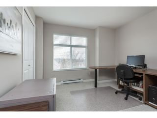 """Photo 14: 15 6036 164 Street in Surrey: Cloverdale BC Townhouse for sale in """"Arbour Village"""" (Cloverdale)  : MLS®# R2445991"""