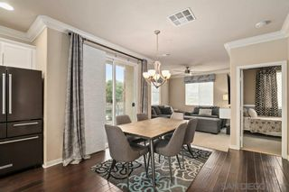 Photo 7: MISSION VALLEY Condo for sale : 4 bedrooms : 4535 Rainier Ave #1 in San Diego