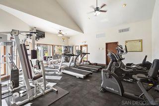 Photo 27: LA JOLLA Condo for sale : 1 bedrooms : 3935 Nobel Dr ##113 in San Diego