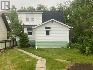Photo 4: 423 3 Street E in Drumheller: House for sale : MLS®# A1117789