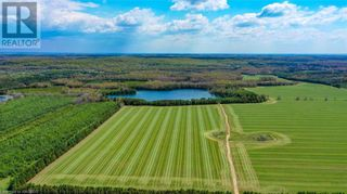 Photo 16: LT 22, 23 & 24 4 & 5 Concession in Chatsworth (Twp): Agriculture for sale : MLS®# 40111860