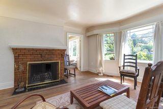 Photo 5: 3834 Quadra St in : SE High Quadra House for sale (Saanich East)  : MLS®# 792814