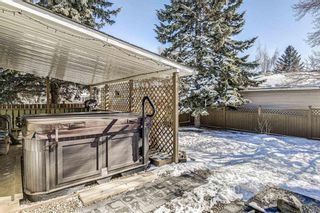 Photo 37: 311 Lynnview Way SE in Calgary: Ogden Detached for sale : MLS®# A1073491
