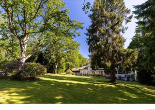 Photo 30: 3460 Beach Dr in : OB Uplands House for sale (Oak Bay)  : MLS®# 876991