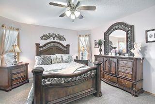 Photo 28: 522 REID Close in Edmonton: Zone 14 House for sale : MLS®# E4253412