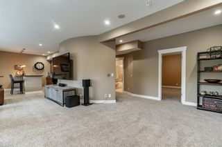 Photo 38: 30 Strathridge Park SW in Calgary: Strathcona Park Detached for sale : MLS®# A1151156