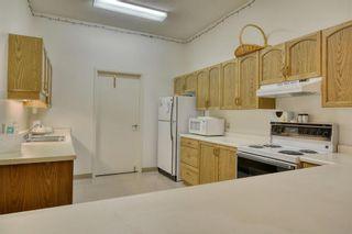 Photo 48: 124 Deer Ridge Close SE in Calgary: Deer Ridge Semi Detached for sale : MLS®# A1129488