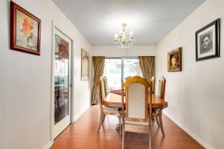 Photo 6: 4188 NORWOOD Avenue in North Vancouver: Upper Delbrook House for sale : MLS®# R2564067
