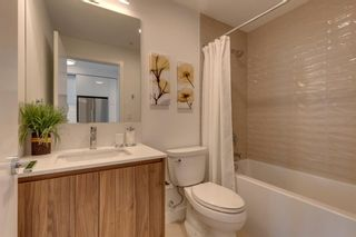 Photo 25: 707 327 9A Street NW in Calgary: Sunnyside Apartment for sale : MLS®# A1138359