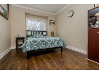 Photo 16: 4 33311 HAWTHORNE Avenue in Abbotsford: Poplar House for sale : MLS®# R2348892