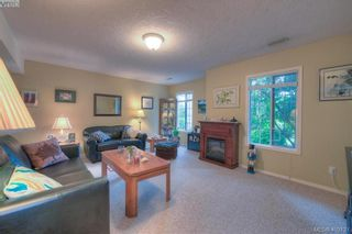 Photo 32: C 6599 Central Saanich Rd in VICTORIA: CS Tanner House for sale (Central Saanich)  : MLS®# 802456