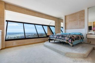 Photo 13: DOWNTOWN Condo for sale : 3 bedrooms : 230 W LAUREL STREET #1001 in San Diego