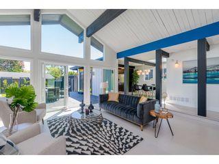 Photo 5: 264 67 Street in Delta: Boundary Beach House for sale (Tsawwassen)  : MLS®# R2382370