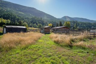 Photo 16: 957 DIVISION ROAD in Castlegar: Vacant Land for sale : MLS®# 2461253