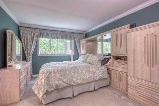 "Photo 11: 8677 147 Street in Surrey: Bear Creek Green Timbers House for sale in ""BEAR CREEK/GREENTIMBERS"" : MLS®# R2393262"