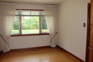 Photo 5: 3235 Burnham Street in Hamilton Township: House for sale : MLS®# 511070259