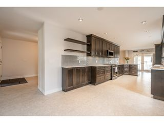 """Photo 7: 19567 63A Avenue in Surrey: Clayton House for sale in """"BAKERVIEW"""" (Cloverdale)  : MLS®# R2541570"""