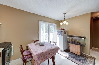 Photo 23: 619-621 Lenore Drive in Saskatoon: Lawson Heights Residential for sale : MLS®# SK867093