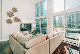 Photo 19: 318 933 SEYMOUR STREET in Vancouver: Downtown VW Condo for sale (Vancouver West)  : MLS®# R2617313