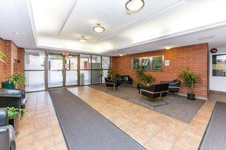 Photo 23: 402 9917 110 Street in Edmonton: Zone 12 Condo for sale : MLS®# E4242571