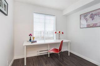"Photo 8: 201 11671 FRASER Street in Maple Ridge: East Central Condo for sale in ""Belmar Terrace"" : MLS®# R2236926"