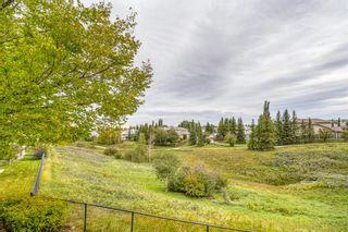 Photo 35: 105 Macewan Ridge Villas NW in Calgary: MacEwan Glen Row/Townhouse for sale : MLS®# A1147828