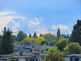 """Photo 18: 406 6076 TISDALL Street in Vancouver: Oakridge VW Condo for sale in """"THE MANSION HOUSE ESTATES LTD"""" (Vancouver West)  : MLS®# R2409487"""