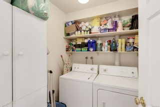 Photo 32: 3 515 Mount View Ave in : Co Hatley Park Row/Townhouse for sale (Colwood)  : MLS®# 884518