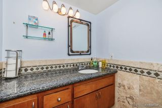 Photo 27: SAN DIEGO Townhouse for sale : 4 bedrooms : 6643 Reservoir Ln