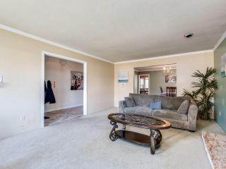 Photo 4: 9760 ALLISON Court in Richmond: Garden City House for sale : MLS®# R2558001